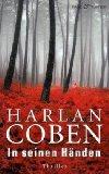 Buchcover Harlan In seinen Händen