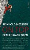 Buchcover Messner On Top